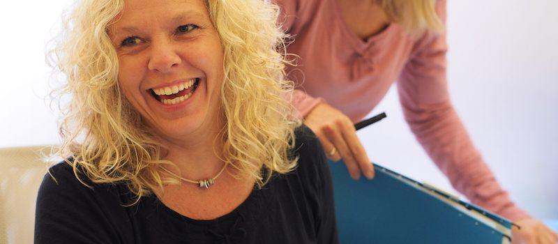 Team der Chiropraktik Manufaktur Kaufmann in Mannheim